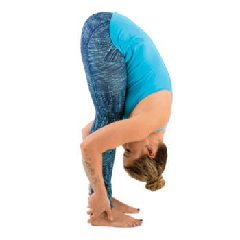 yoga-standing-forward-bend