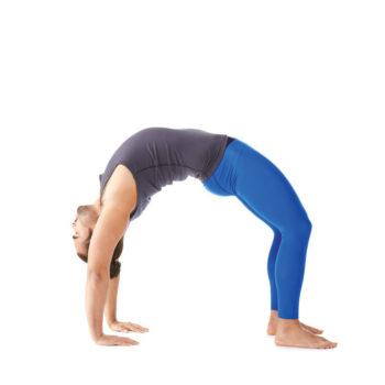 yoga_busur_ke_atas_atau_pose_roda