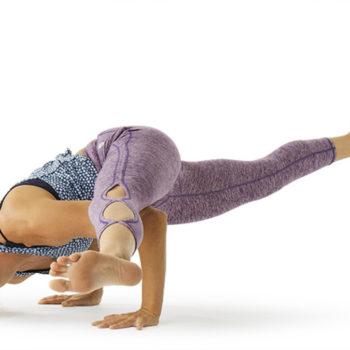yoga_pose_dedicated_to_the_sage_koundinya_ii