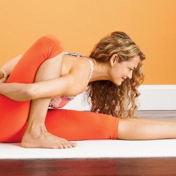 yoga_pose_dedicated_to_the_sage_marichi_i