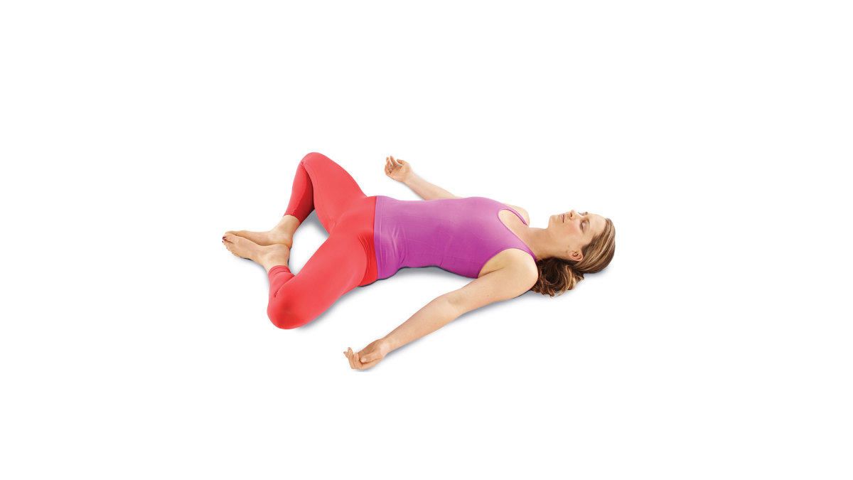 yoga_reclining_bound_angle