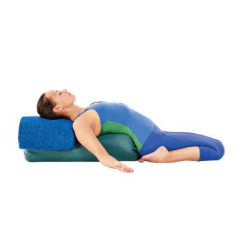 yoga_reclining_hero