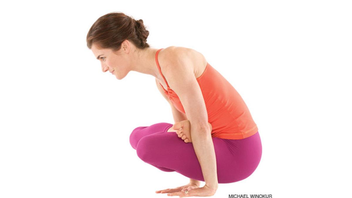 yoga_scale