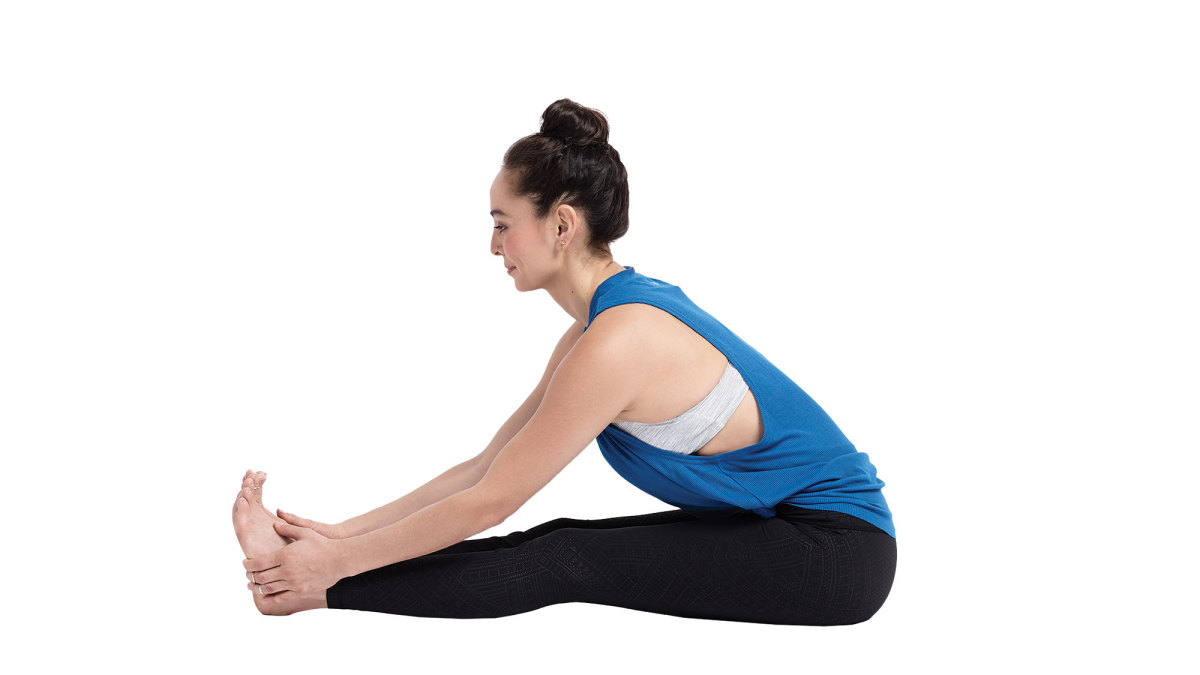 yoga_seated_forward-bend