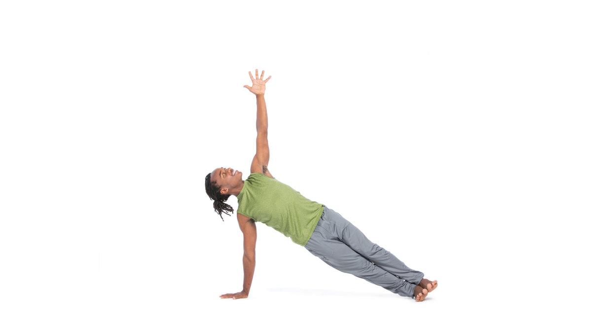 yoga_side-plank