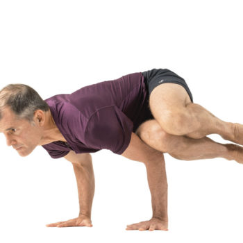 yoga_side_crane