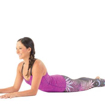 yoga_sphinx
