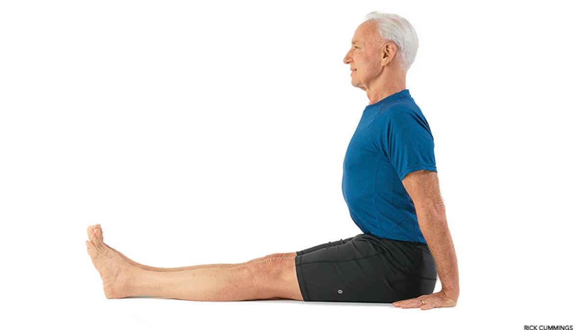 yoga_staff