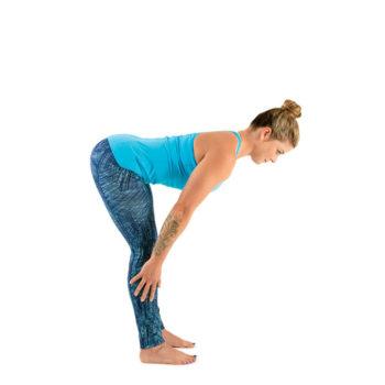 yoga_standing_half_forward_bend