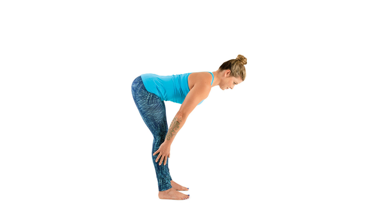 yoga_standing_half_forward_bend