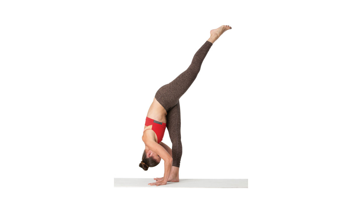 yoga_standing_split