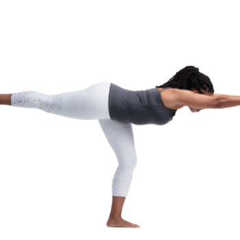 yoga_warrior_iii