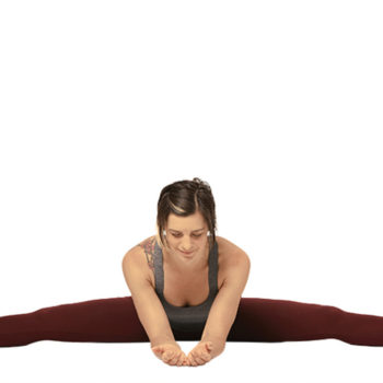 yoga_wide_angle_seated_forward_bend