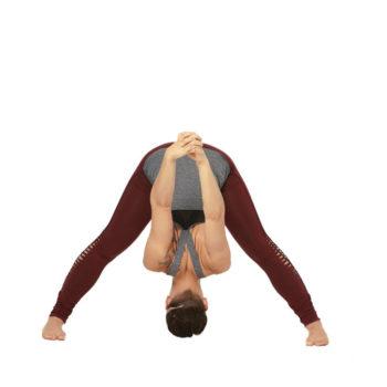 yoga_wide_legged_forward_bend