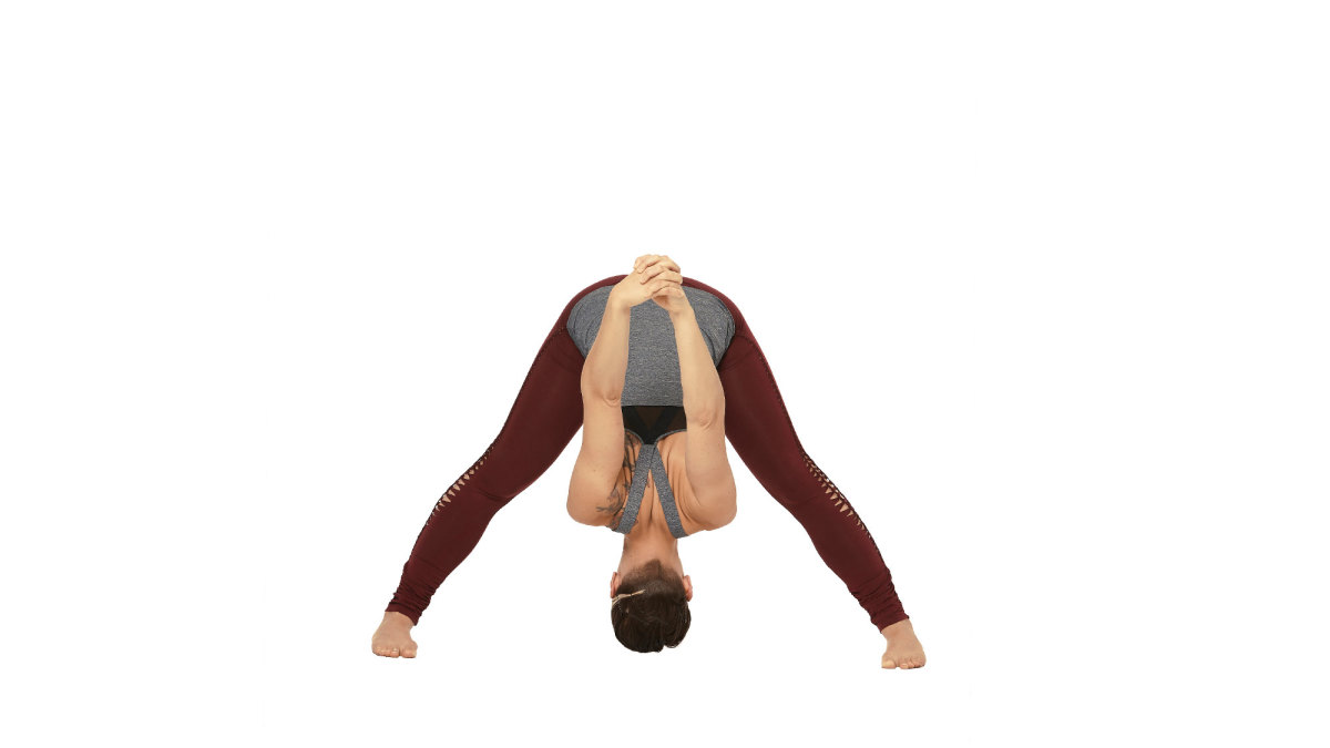 yoga_wide_legged_forward_bend