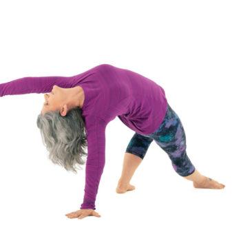 yoga_wild_thing