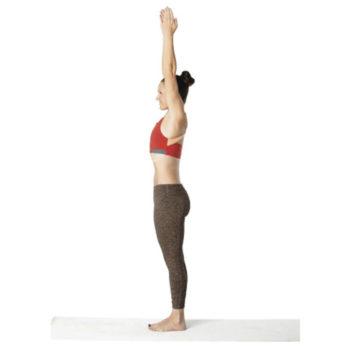yogaupward_salute