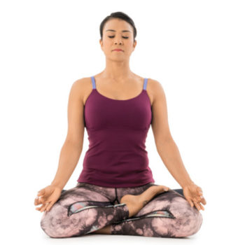 yoga_breath_retention