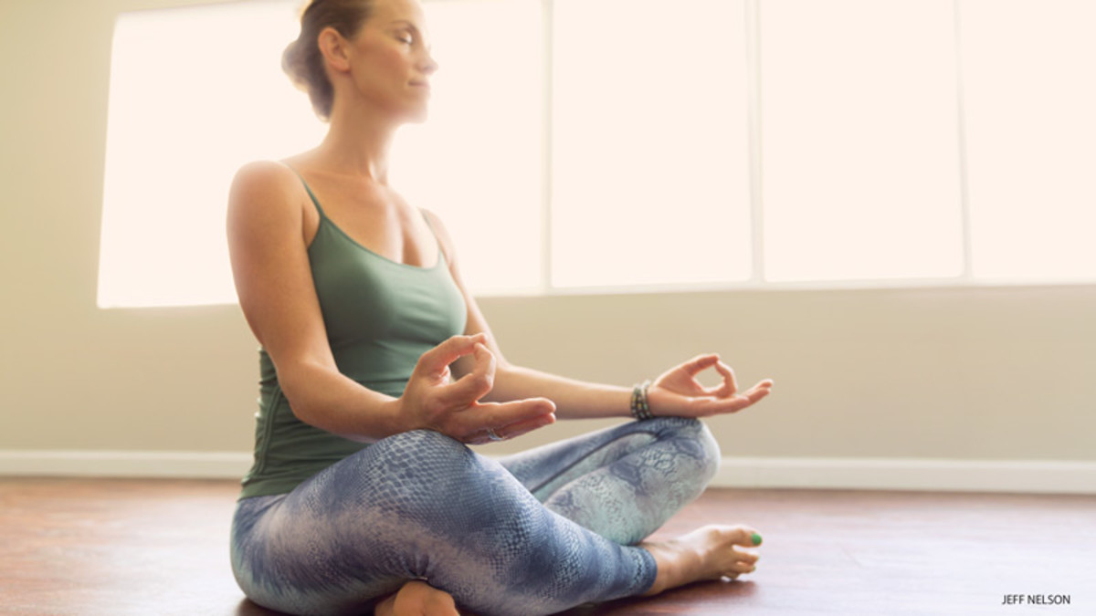 yoga_chin_mudra