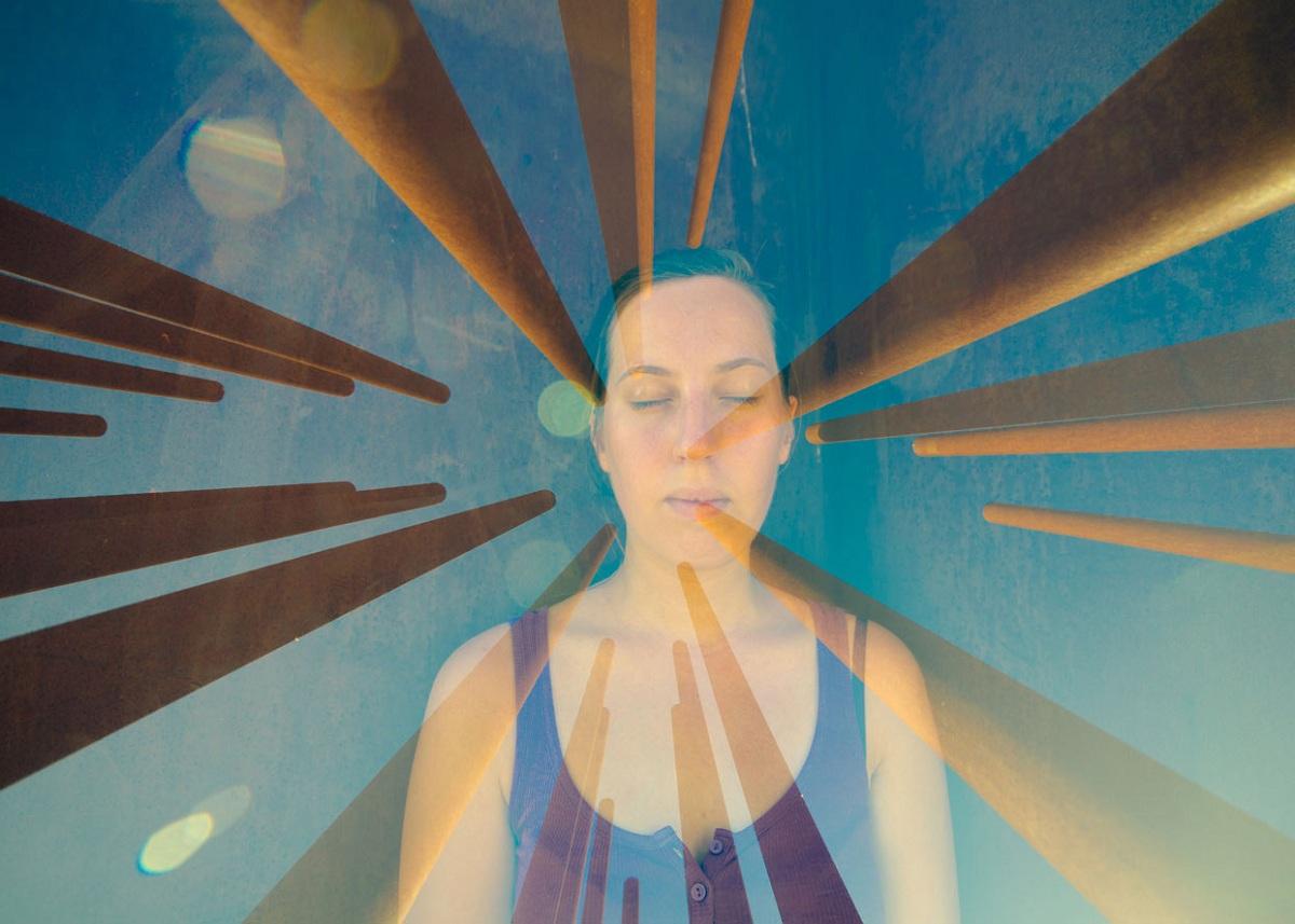 yoga_meditasi-melakukan_hal_yang-benar