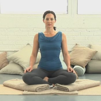 yoga_meditasi_ketenangan