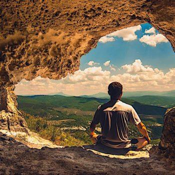 yoga_meditasi_latihan_pencerahan