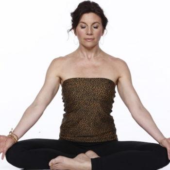 yoga_meditasi_loving_your_enemies