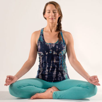 yoga_membersihkan_saluran_nafas