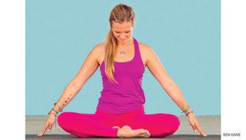 yoga_net_bearer_bond