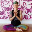 yoga_padma_mudra