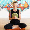 yoga _inga_mudra