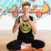 yoga_dharmachakra-mudra
