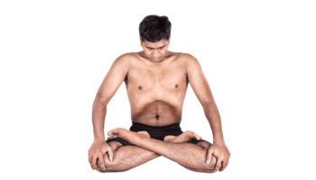 yoga_upward_abdominal_lock